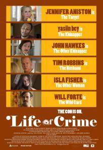 LIFE-OF-CRIME-Poster-Artwork-for-Website