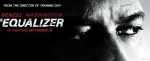 The_Equalizer_Denzel_Washington