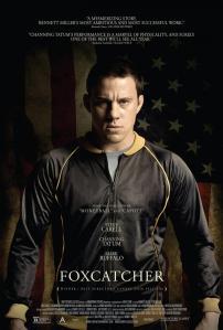 Foxcatcher_3