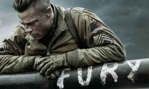 fury-slice-five-new-fury-clips-brad-pitt