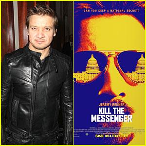jeremy-renner-kill-the-messenger-poster