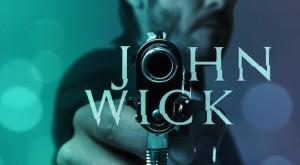 John-Wick