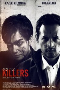 Killers_poster_2014