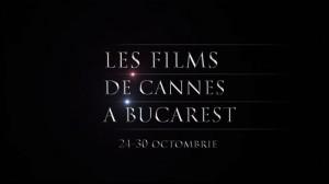les-films-des-cannes-a-bucarest-2014-625x350