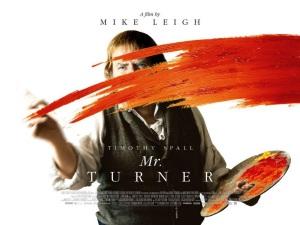 Mr-Turner-poster