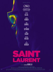 Saint-Laurent-affiche