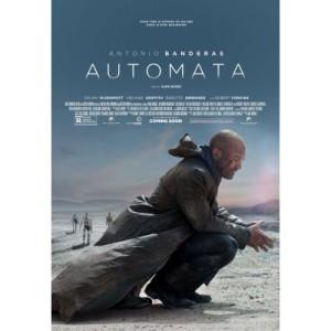 sq_automata_ver2