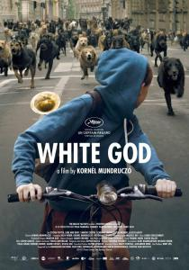 White_God