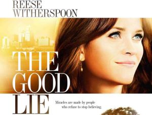 the-good-lie-movie-poster-wallpapers-1024x778