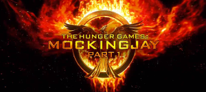 the-hunger-games-mockingjay-part-1-banner