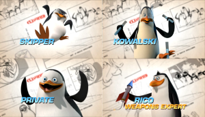 -Top-Secret-Look-at-the-Penguins-of-Madagascar-Collage-penguins-of-madagascar-24957435-1212-697