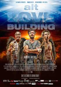 alt-love-building-495217l