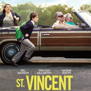 Exclusive-St-Vincent-Poster