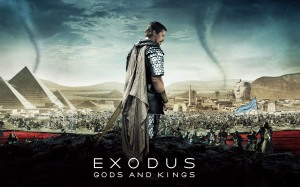 Exodus-Gods-and-Kings-Movie-Poster-Wallpaper