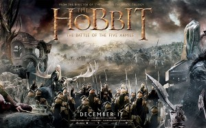 The-Hobbit-Battle-5-Armies-16