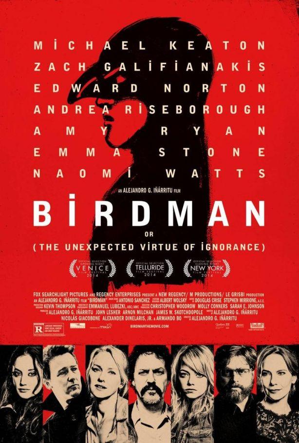 birdman-449192l-1600x1200-n-8f726499