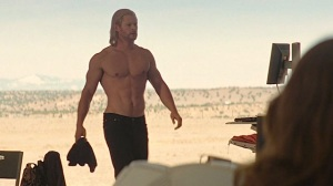 Chris-Hemsworth-as-Shirtless-Thor