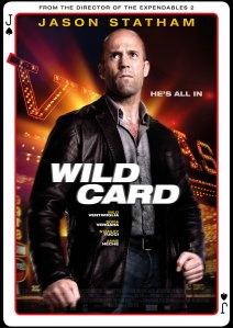 jason-statham_wild-card