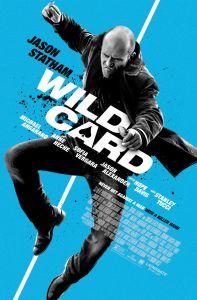 Jason_wild-card-poster-debut