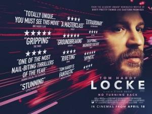 Locke_poster