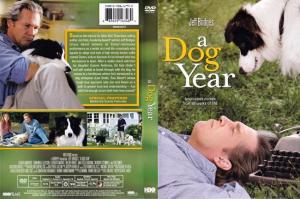 a-dog-year-2009-movie-cover-14389