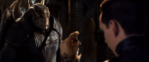jupiter-ascending-trailer-channing-tatum-vs-giant-man-lizard