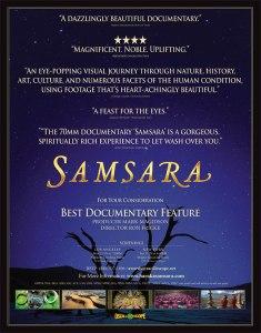 samsara1