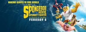 spongebob-e1415033970896