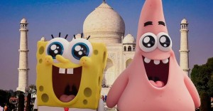 spongebob-film-trailer2-580x303