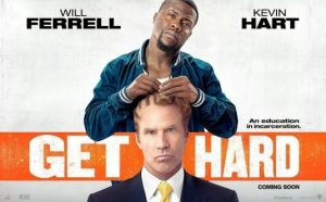 get-hard-movie