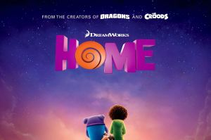 home-movie-poster-2