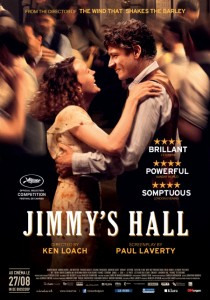 JimmysHall_70x100_Cineart_2.indd