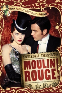 moulin-rouge-poster-artwork-nicole-kidman-ewan-mcgregor-john-leguizamo