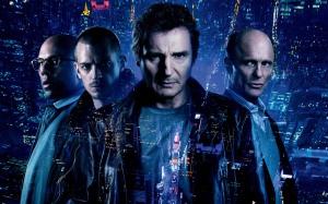 Run-All-Night-Movie-Poster-Wallpaper