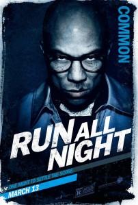 Run-All-Night-Poster-Common