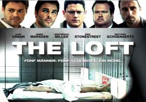 The-Loft-2014-Movie-Poster