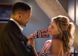 will-smith-margot-robbie-zoom