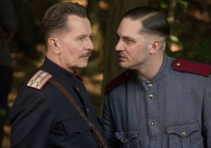 child-44-tom-hardy-gary-oldman-1