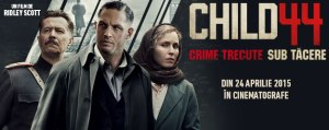 Child_poster
