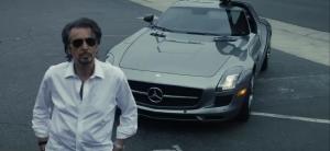 Danny_Pacino-SLS-grey3