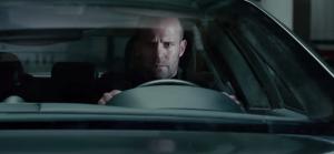 Fast-Furious-7-Jason-Statham