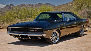 fastdodge-charger-1970-black-wallpaper-hd