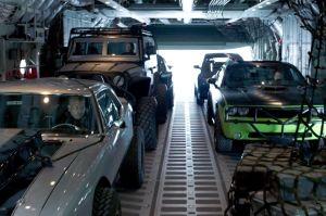 Furious-7-trailer-screen-shot