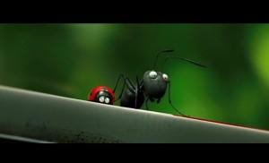 miniscule-ant-and-ladybug-e1421897256218
