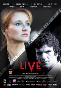 live-in-regia-lui-vlad-paunescu-din-15-mai-in-cinematografe-305050