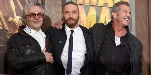 mad-max-george-miller-tom-hardy-mel-gibson-4