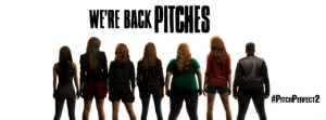 pitchperfect2header