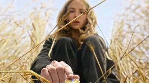 Tomorrowland-Britt-Robertson