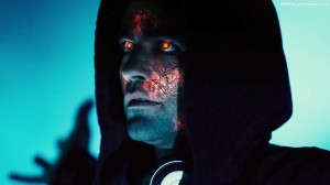 Entourage-Adrian-Grenier-2015-Movie-Images