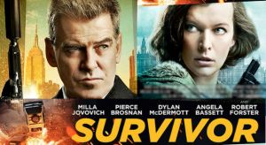 home-1430924262-survivor-brosnan-656